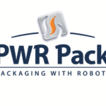 PWR-Pack
