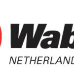 Wabtec Netherlands B.V.